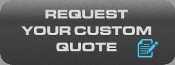 Get a Quote, Custom Steel Fabrication, Sheet Metal Fabrication